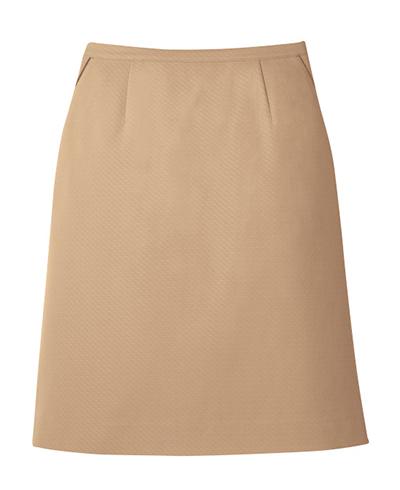 セミタイトスカート WP876 (カウンタービズ)