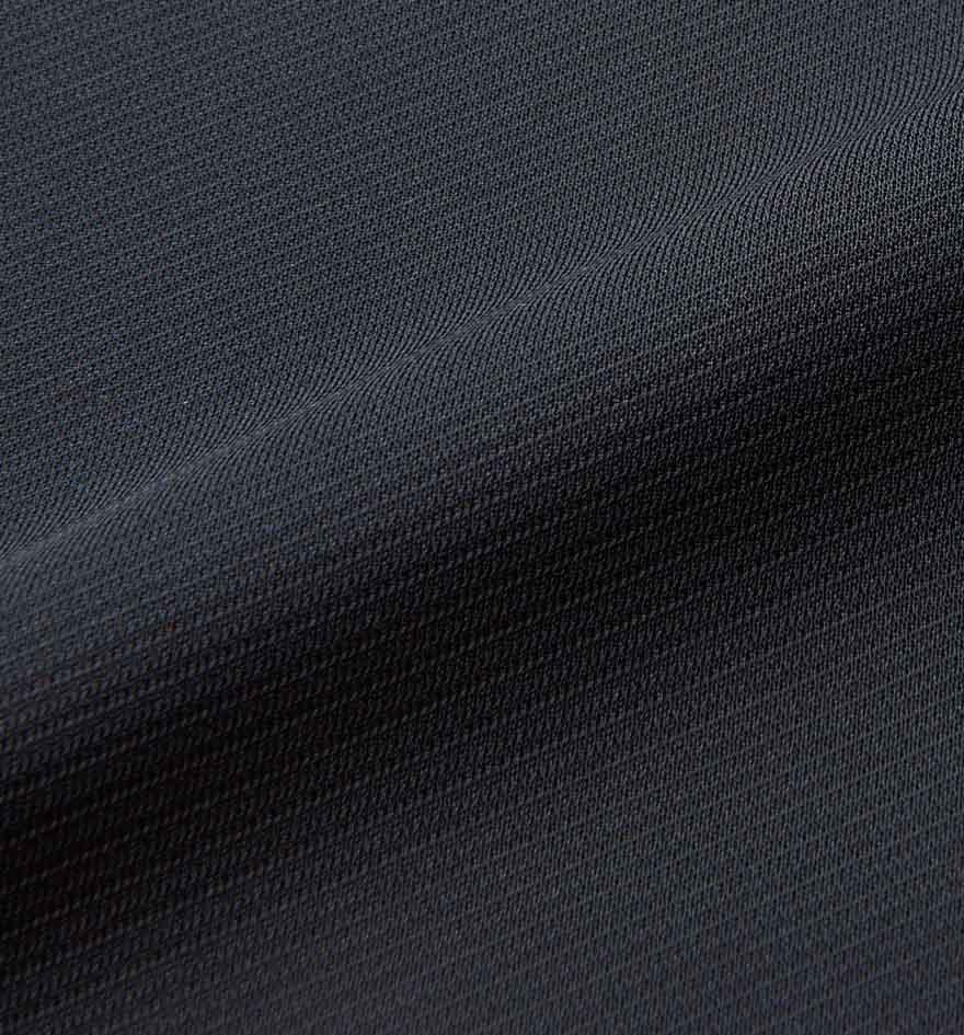 ドレープをいかしたきれいなシルエットで振る舞いがエレガントにうつるワンピース+ジャケットセット - 7732/9185商品画像8